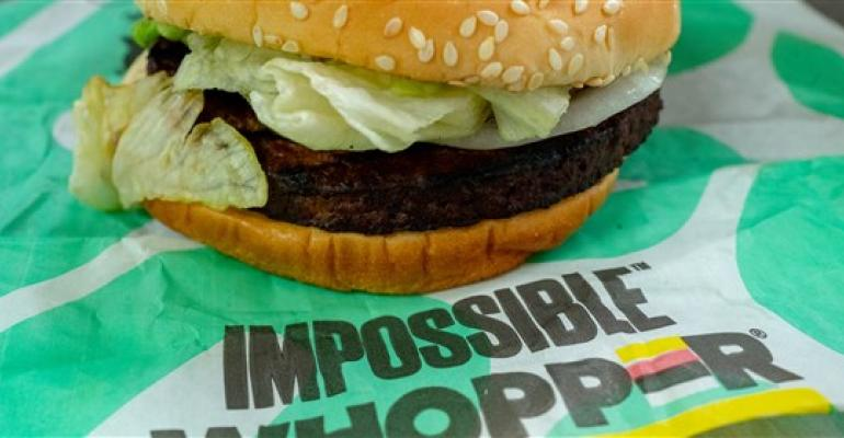 impossible whopper.jpg
