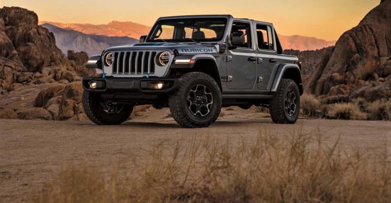 jeep-wrangler_4xe_21.jpg