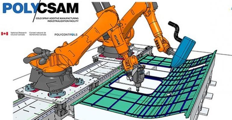 manufacturepix.jpg