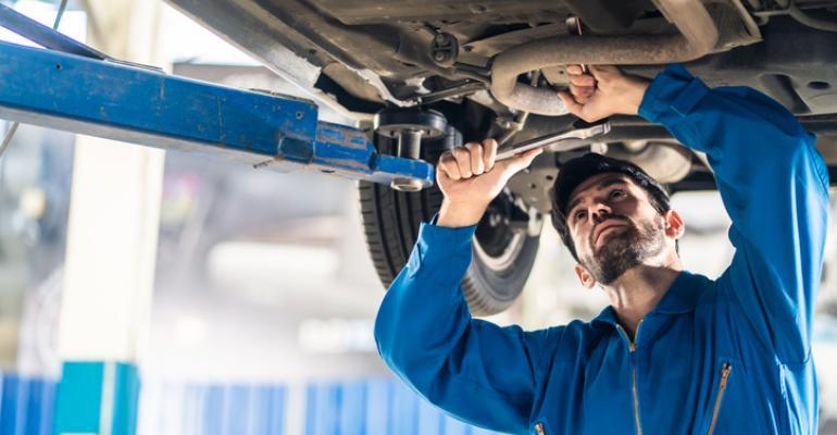 mechanic at work.jpg