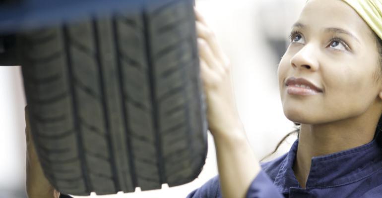 mechanic changing tire.jpg