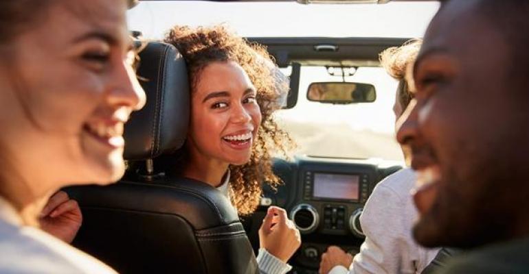 millennial drivers.jpg