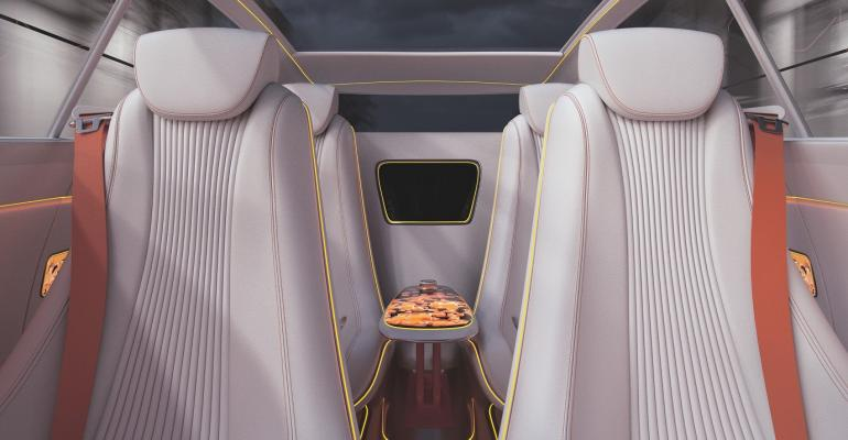 osram-Car_Illumination_.jpg