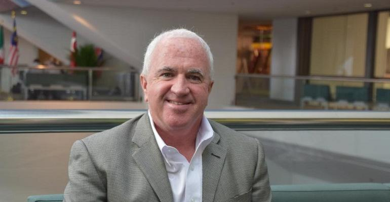 Pete MacInnis
