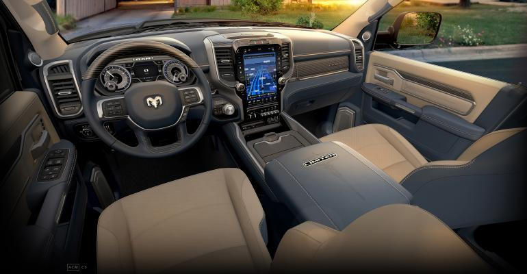 ram hd interior photo 3.jpg