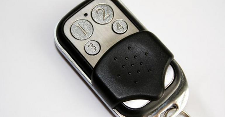 remote-control fob.jpg