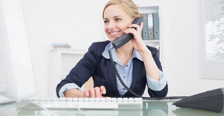 salesperson on phone.jpg