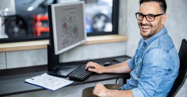 service department guy at computer.jpg