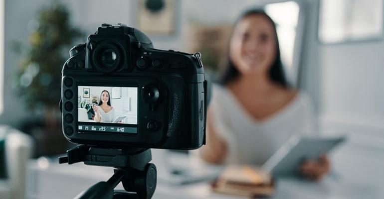 shooting video.jpg