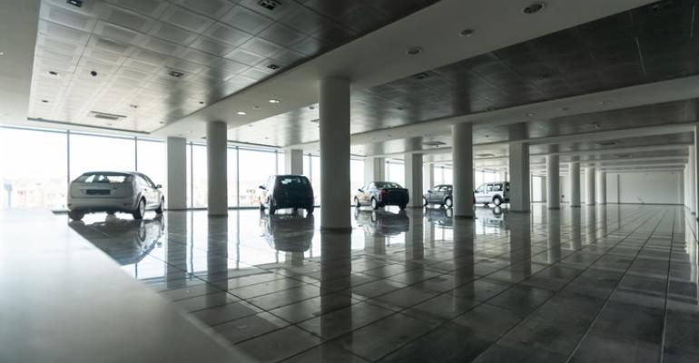 sparse showroom.jpg