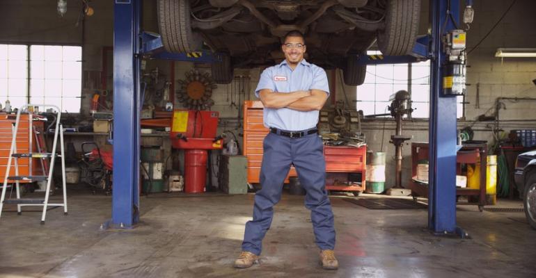 standing auto mechanic .jpg