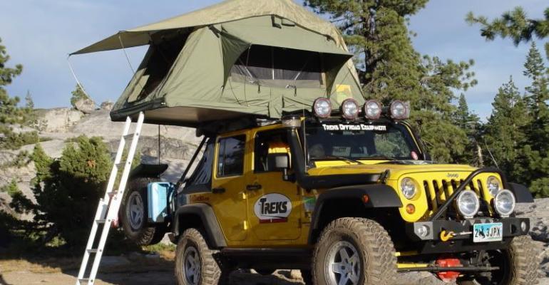 tent on jeep.jpg