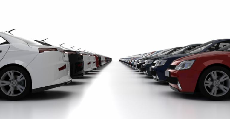 two rows of cars.jpg