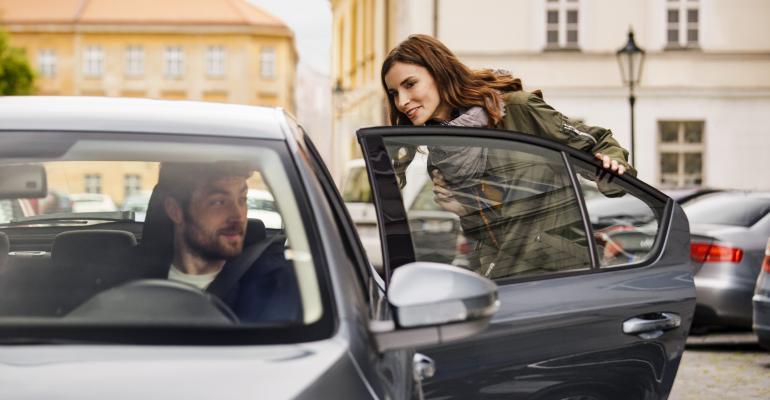 uber driver and passenger.jpg