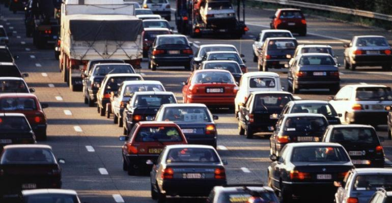 EC seeks to balance emissions reductions with consumer choice