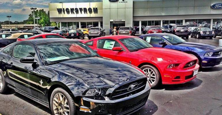 Illinois State Police seek to curb illicit inventory reduction