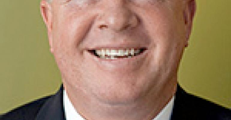 Dealers can alter customer misperceptions Simmons says