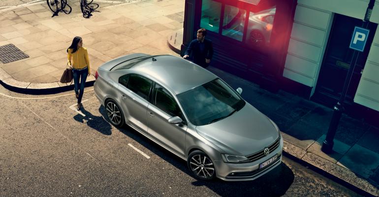 Volkswagen emissions scandal prompted independent study