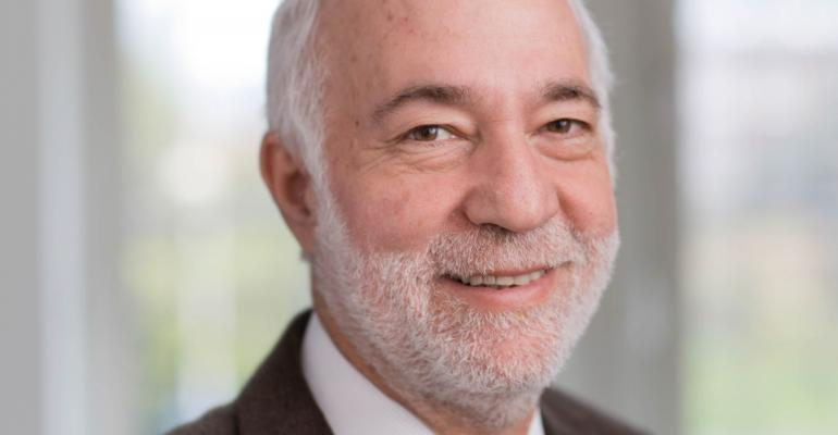 UCDavisrsquo Sperling says real change coming to automotive for first time in halfcentury
