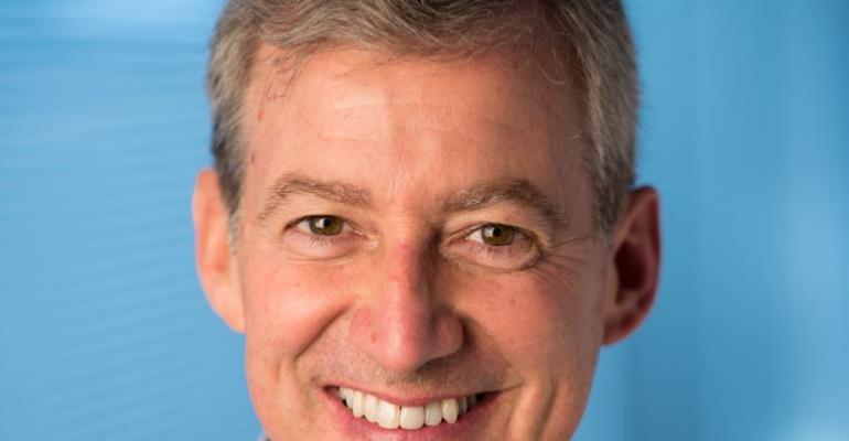 Digital retailing winwin says OrsquoNeil