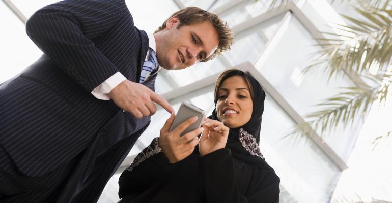 AutoPulse relies on smartphonesrsquo locator functions to track consumer dealership visits