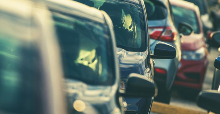 used car lot.jpg