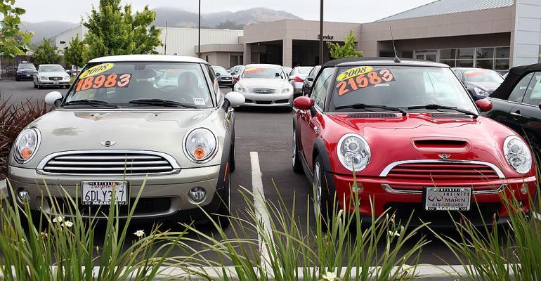 used cars (Getty).jpg