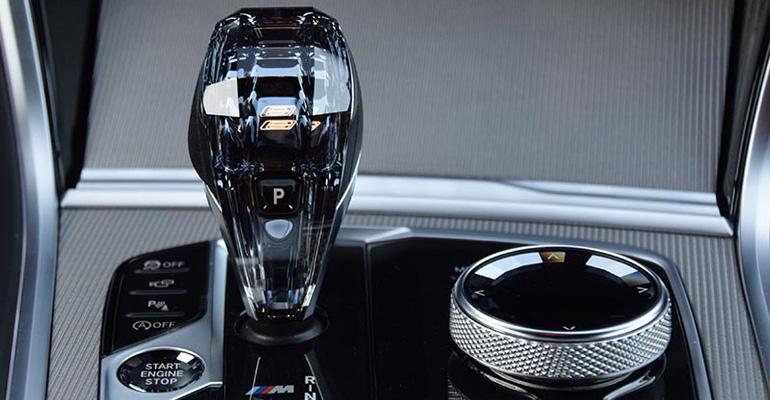 web-promo-BMW-M850i.jpg