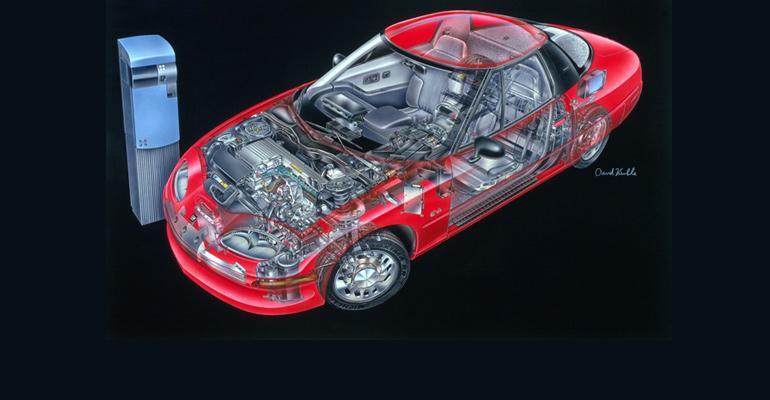 web-promo-EV1-propulsion.jpg