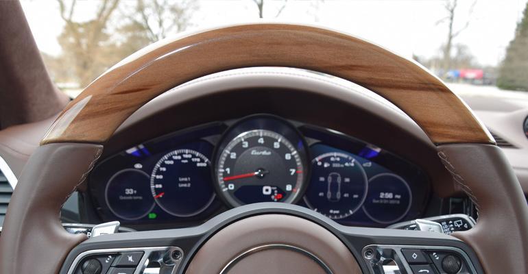 web-promo-Porsche-Cayenne-Turbo.jpg