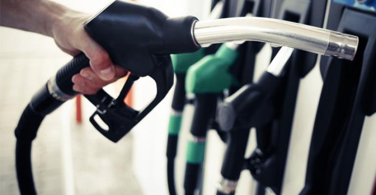 web-promo-gas-pump.jpg