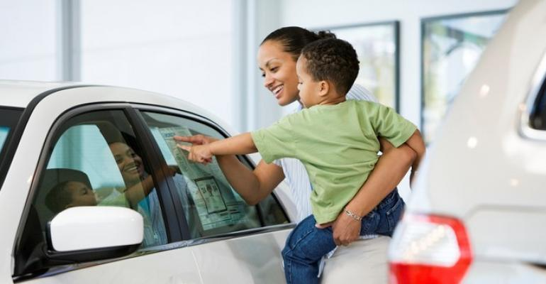 woman and kid with car 3.jpg