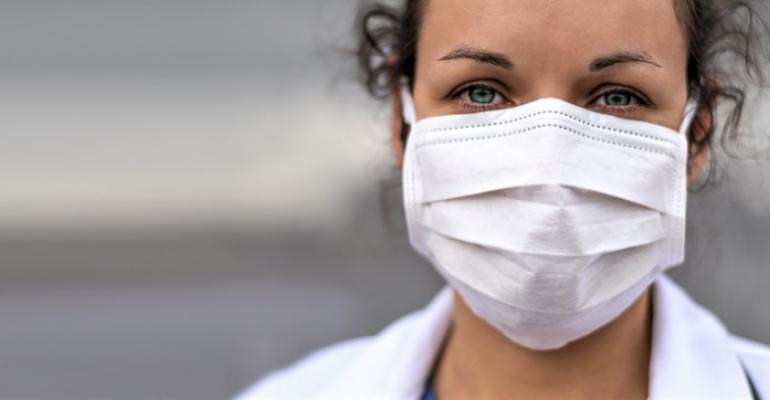 woman wearing mask.jpg