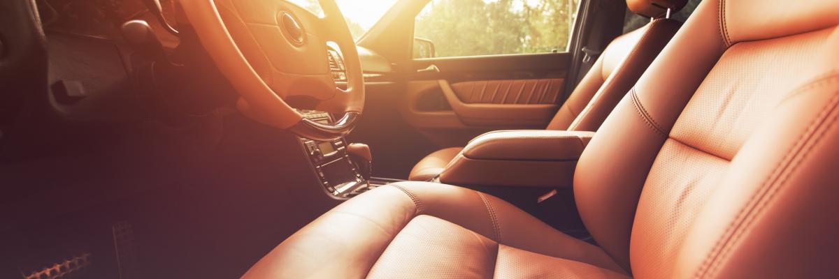 WEBINAR: Seating & Interior Trim – Develop, Cut & Optimize with Digital Processes to create a WardsAuto 10 Best Interior
