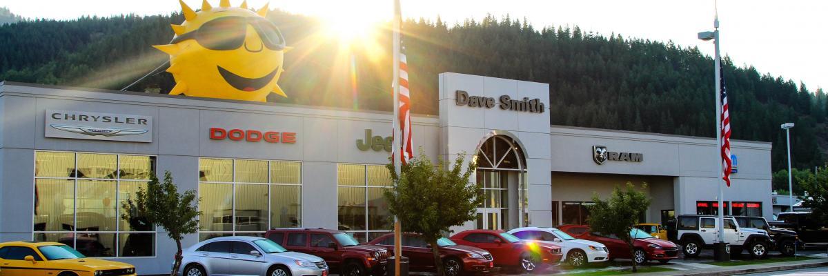Dave Smith Kellogg Idaho >> Wardsauto Dealer 500 Silver Mine Gone But There S Gold