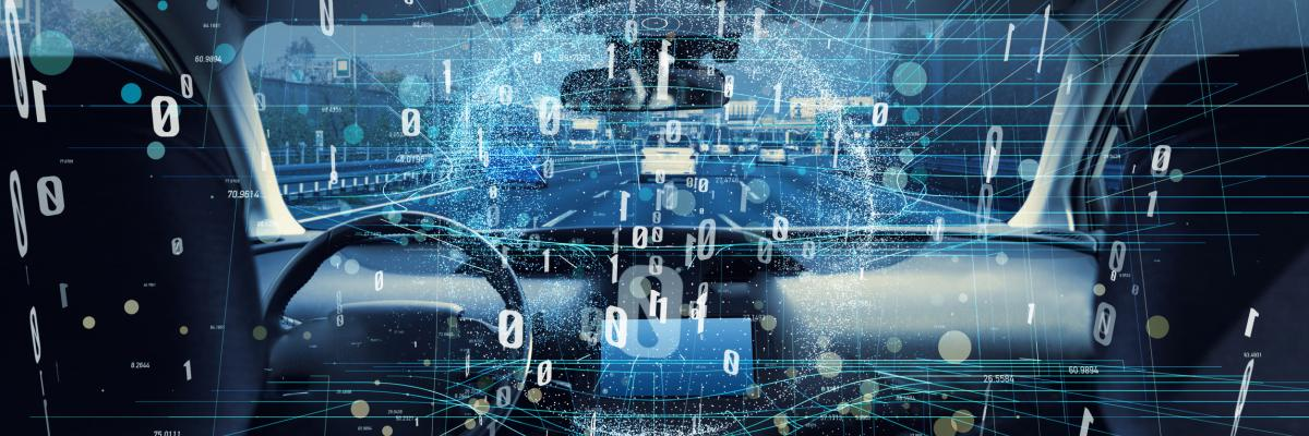 What's Next for Auto Industry? Future-Proof Your Strategy for Software-Defined Era