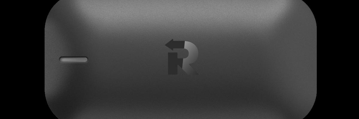 RecovR Technical Datasheet