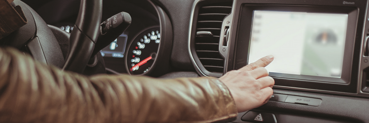 Consumer Desire and Willingness for Automotive Connected Services 2.0