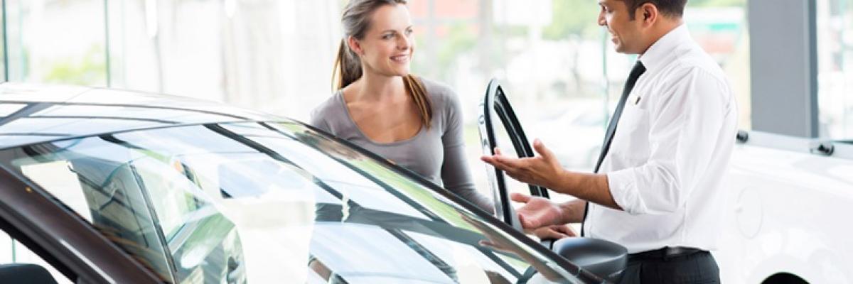 The Secret to Customer Retention in Dealerships