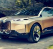 Updated BMW i3 Promises Greater Range | WardsAuto