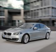 2014 Winner: BMW 3 0L N57 Turbodiesel DOHC I-6   WardsAuto