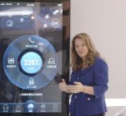 GM Plans Apple CarPlay, Android Auto Deployment | WardsAuto