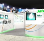 JATCO | Transmission Supplier CEO Discusses Shifts in