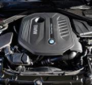BMW Shifts Gears With '16 X1 CUV   WardsAuto