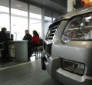 Dealerships Open On Sunday >> Should Dealerships Be Allowed To Open On Sundays Wardsauto
