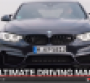 BMW video tribute.png