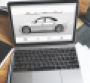 Car on laptop.jpg