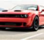 Dodge Challenger.png