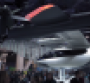 Hyundai Uber air taxi at CES 2020.png