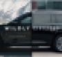 Jeep most-watched 7-21-21 (3).png
